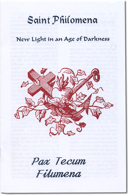New Light in an Age of Darkness